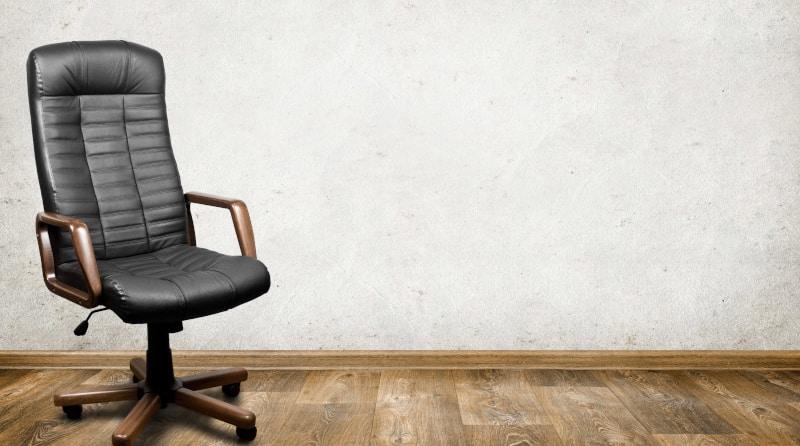 Für übergewichtige stühle XXL Stühle